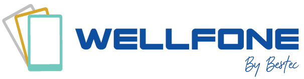 Wellfone By Bestec